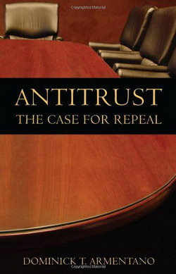 File:Antitrust The Case for Repeal cover.jpg