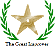 File:Improvement Barnstar.png