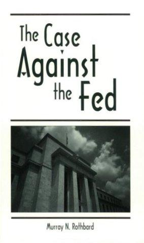 File:Case Against the Fed cover.jpg