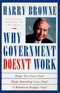 Why Government Doesn't Work cover.jpg