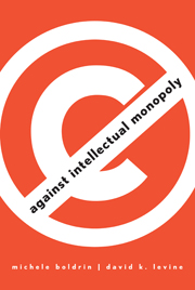 Against intellectual monopoly cover.jpg
