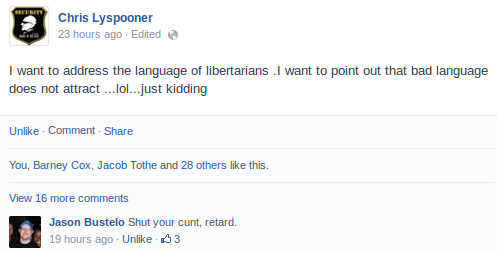 File:Lyspooner 2013.10.15 Facebook comment.png