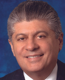 File:Napolitano andrew.png