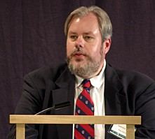File:RoderickLong2006.jpg
