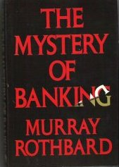 Mystery of banking 1st edition cover.jpg