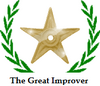 Improvement Barnstar.png