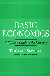 Basic economics 1st edition.jpg