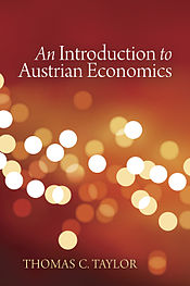 An Introduction to Austrian Economics (2010 print) cover.jpg