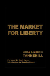 The Market for Liberty cover (black).jpg
