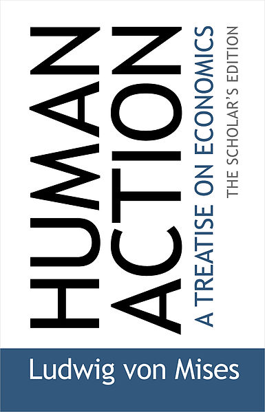 File:Human Action pocket edition cover.jpg