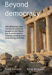 Beyond Democracy cover.jpg