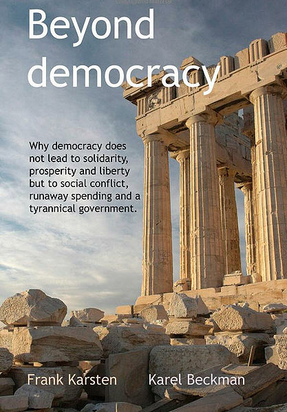 File:Beyond Democracy cover.jpg