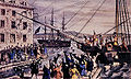 Boston Tea Party Currier colored.jpg