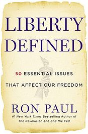 Liberty Defined urgent issues cover.jpg