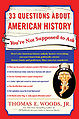 33 questions about american history cover.jpg