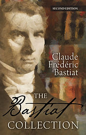 Bastiat Collection 2nd edition.jpg