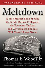 Meltdown book cover.jpg