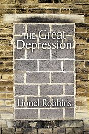 The Great Depression (mises publication) cover.jpg