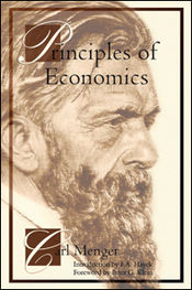 Principles of Economics 2007 cover.jpg