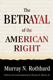 Betrayal of the American Right cover.jpg