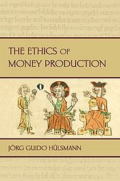 Ethics of money production cover.jpg