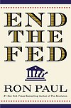End the Fed.jpg