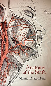 Anatomy of the State (2009 cover).jpg
