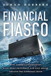 Financial Fiasco cover.jpg