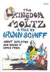 The Kingdom of Moltz cover.jpg