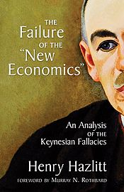The Failure of the New Economics (2007 ed) cover.jpg