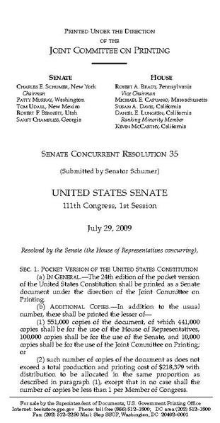 File:Constitution of the United States.pdf