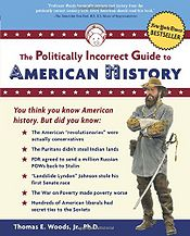 Politically Incorrect Guide to American History cover.jpg