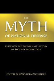 The Myth of National Defense cover.jpg
