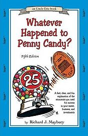 What ever happened to penny candy 5th edition cover.jpg